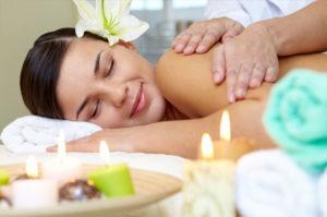 bali-balinese massage-momentjemij-momentje massage
