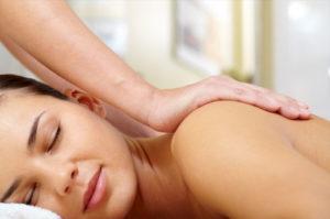 energetische massage-momentjemij-vlissingen-momentje-massage