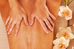 ayurvedischemassage vlissingen-momentjemij, momentjemij, relax momentje, ontspanningsmomentje, massage zeeland, ayurveda, marmapunten