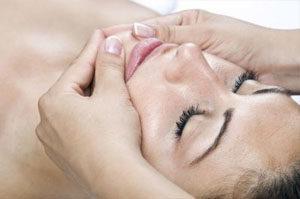 gelaat massage, gezichtsmassage vlissingen-momentjemij, momentjemij, relax momentje, ontspanningsmomentje, massage zeeland, ontspanningsmassage, massage vlissingen