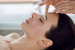 hoofdmassage vlissingen-momentjemij, momentjemij, relax momentje, ontspanningsmomentje, massage zeeland,