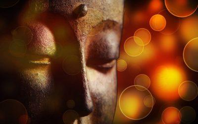 Yoga voor 'Rust en evenwicht'