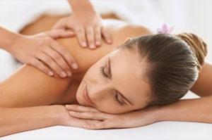 massage, ontspanningsmassage vlissingen-momentjemij, momentjemij, relax momentje, ontspanningsmomentje, massage zeeland
