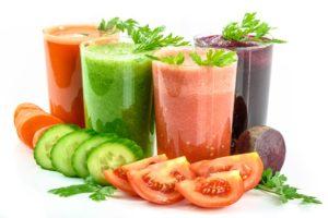 vegetable-juices-detox-momentjemij-detoxkuur, 5 daagse detox, 63 daagse detox, kuren, reinigen, lente detox, herfst detox, savanten