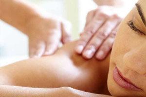 zweedsemassage vlissingen-momentjemij, momentjemij, relax momentje, ontspanningsmomentje, massage zeeland, ontspanningsmassage, massage vlissingen